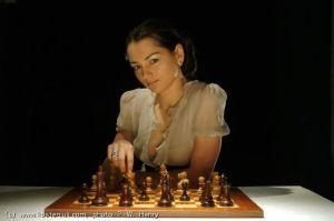 chess pic
