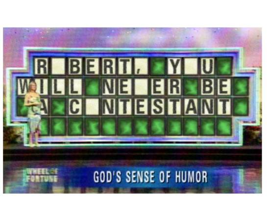 wheel-of-fortune-pic