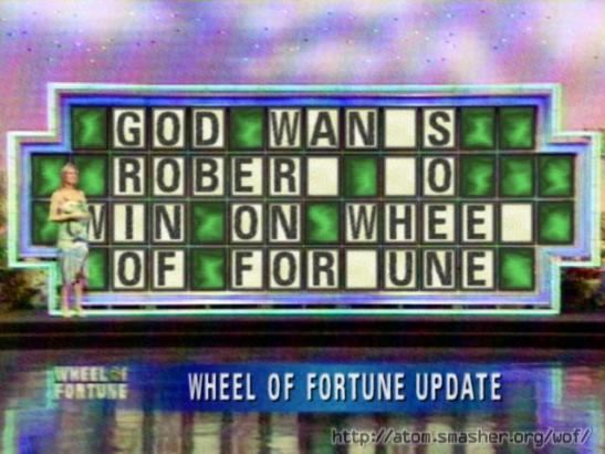 wheel-of-fortune-update-pic