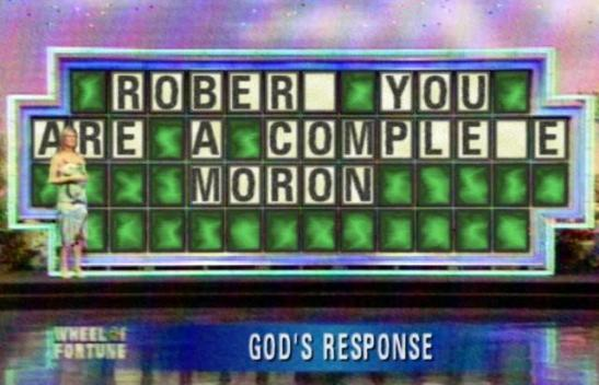 Wheel of Fortune pic