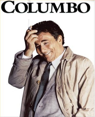 http://robertdaylin.files.wordpress.com/2012/09/columbo.jpg