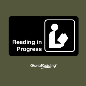 ReadingInProgress